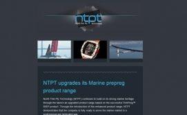 NTPT™ Newsletter August 2015
