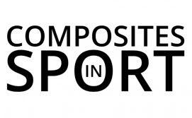 Composites in Sport