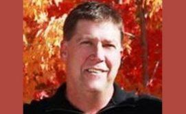 Mike Mettenet, 1954-2016