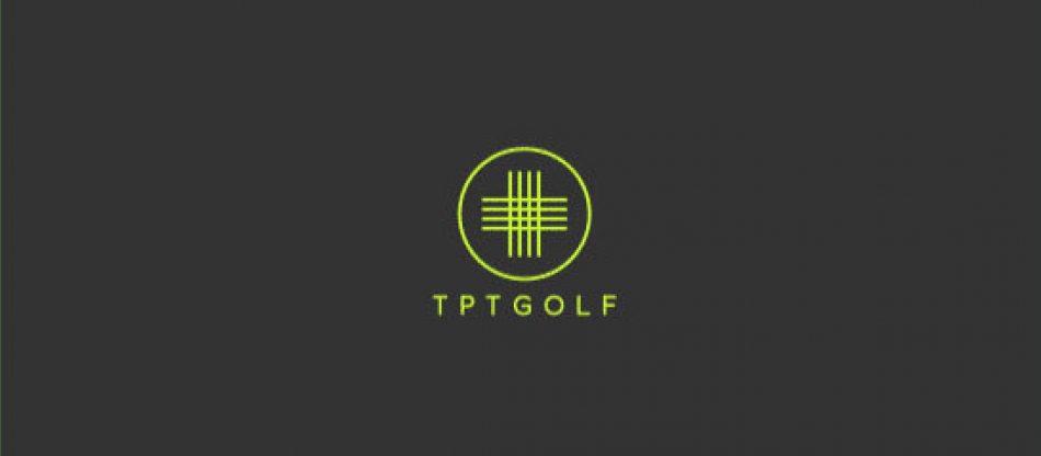 Tpt Golf