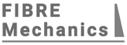Fibre Mechanics Logo